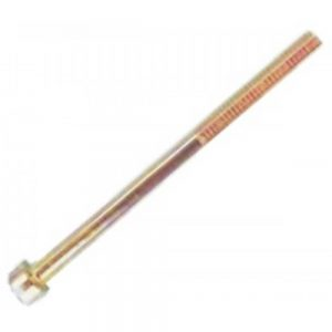 Parafuso Fixação Alternador MB 5mm