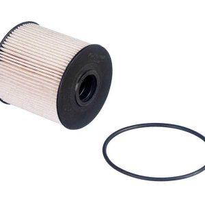 Filtro combustivel MB 1215C/1218L/1618M/1623L/712C/LO914C